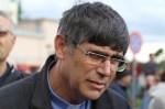 Padre Maurizio Patriciello