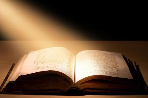 Frasi Della Bibbia Sulla Vita.10 Frasi Della Bibbia Per I Momenti Difficili