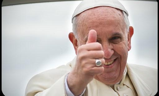 Frasi Auguri Natale Madre Teresa Di Calcutta.Fai Gli Auguri Di Natale Con Le Frasi Di Un Papa O Madre Teresa Di Calcutta