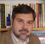La pagina di Enrique Gallud Jardiel
