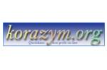 Korazym