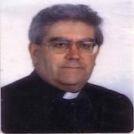 don Enrico Finotti