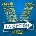 La Opción V