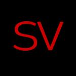 Il blog di Simone Venturini