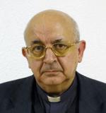 Rafael Higueras Álamo