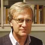 Aldo Maria Valli