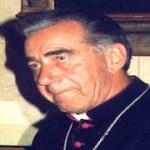 mons. Antonio Riboldi