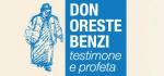Don Oreste