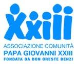 Comunità Giovanni XXIII