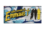 Sulla strada di Emmaus