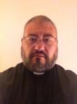 Padre Henry Vargas Holguín