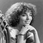 Maria Di Lorenzo