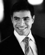 Alexandre Ribeiro