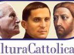 CulturaCattolica.it