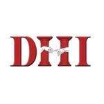 Dignitatis Humanae Institute