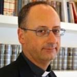 padre Antonio Spadaro