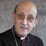 Mons. Giuseppe Chiaretti