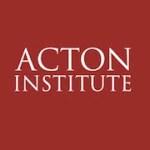 Istituto Acton