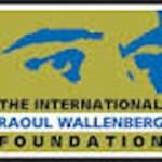 Fondazione Raoul Wallenberg