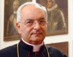 cardinale Mauro Piacenza