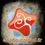 Donboscoland.it