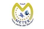 Associazione Meter
