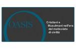 Fondazione Oasis