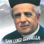 Opera don Guanella