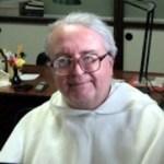 padre Giovanni Cavacoli