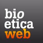 Bioéticaweb