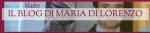 Il blog di Maria di Lorenzo