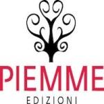Edizioni Piemme