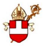 Canonicato di San Leopoldo
