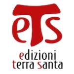 Edizioni Terra Santa