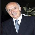 Giuseppe Corigliano