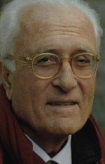 Gian Franco Svidercoschi