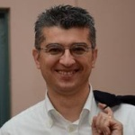 Saverio Sgroi