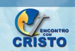 Encontro com Cristo