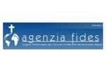Agenzia Fides