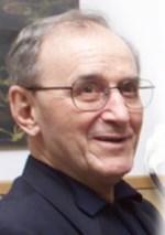 padre Giordano Muraro