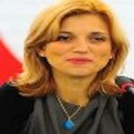 Maria Laura Conte