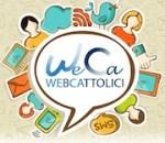 Weca - Associazione Webcattolici Italiani