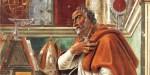 saint augustine,