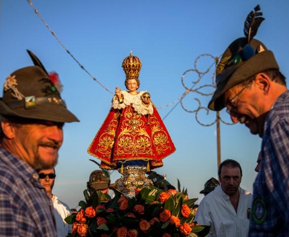 FOTO EDIZIONE PRECEDENTE_statua