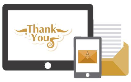 thank-you-aleteia