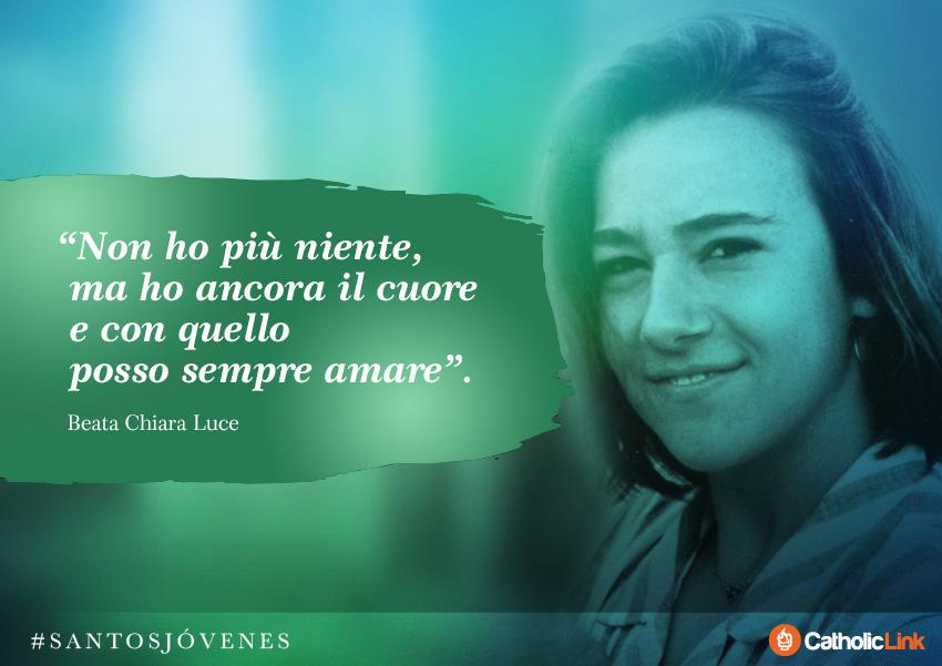 Santos-Jovenes-Hor-03