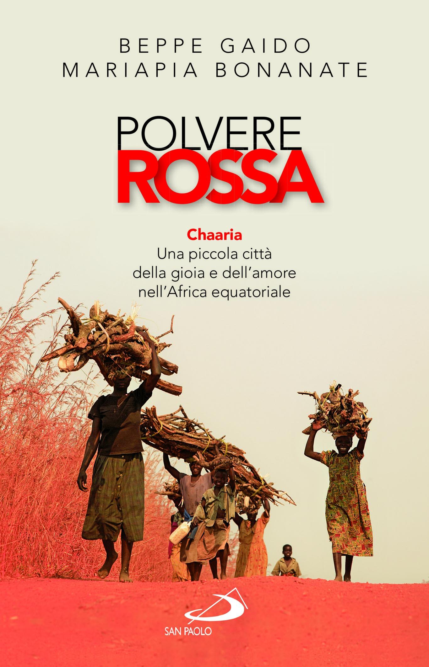 PolvereRossa_copdef_Bross.indd