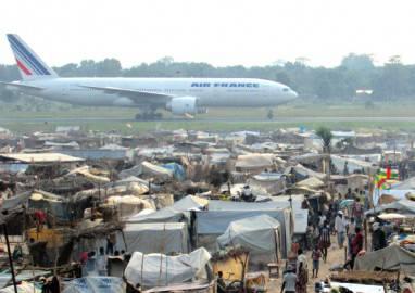 campo-profughi-centrafrica