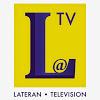 Lateran Tv
