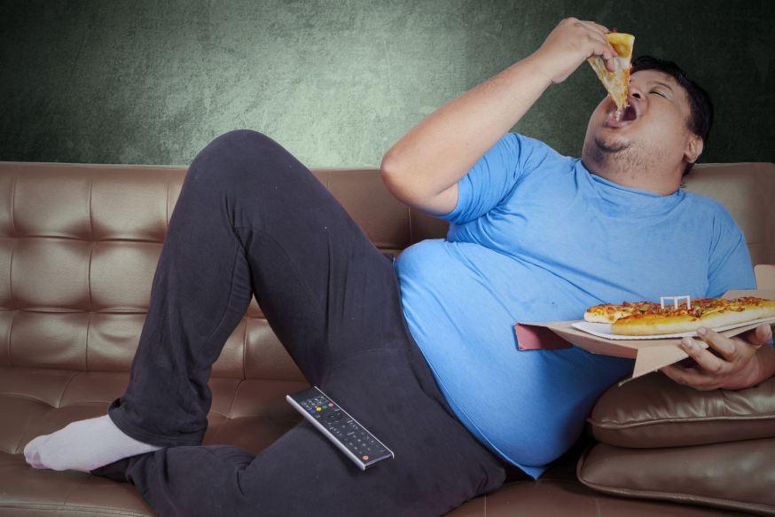 web-gluttony-sin-cardinal-eat-shutterstock_203205436-creativa-images-ai